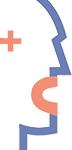 logo_logopaedie